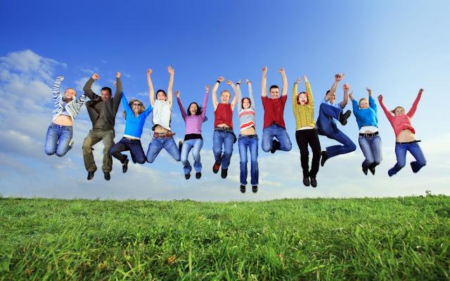 Успехосчастье - есть ли связь между успехом и счастьем? Логика их достижения | Success and Happiness