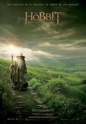 descargar el hobbit dvdrip latino 1 link
