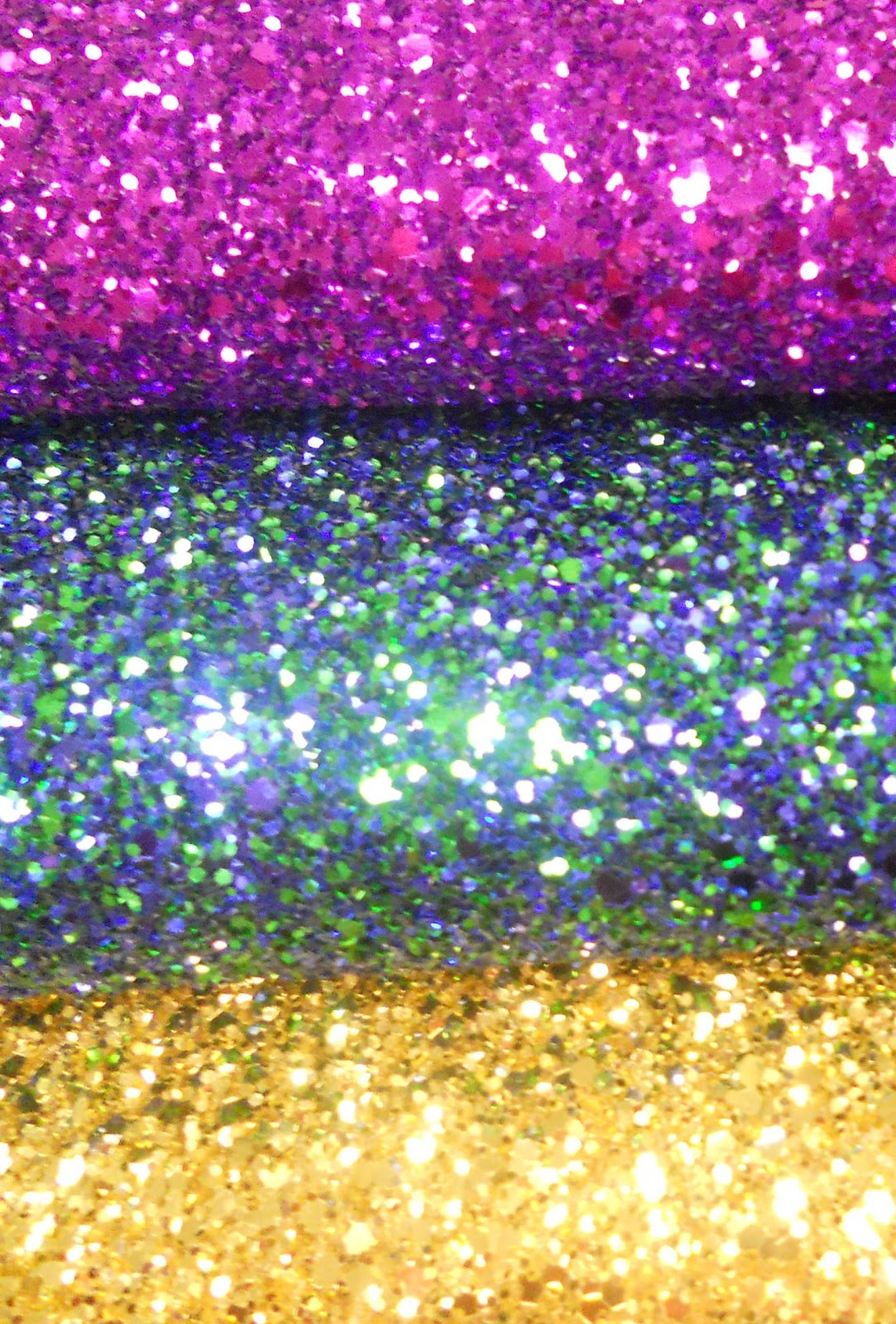 Friendly plastic with molten designs glitter fabrics for Sparkly material
