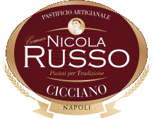 Pastificio Russo