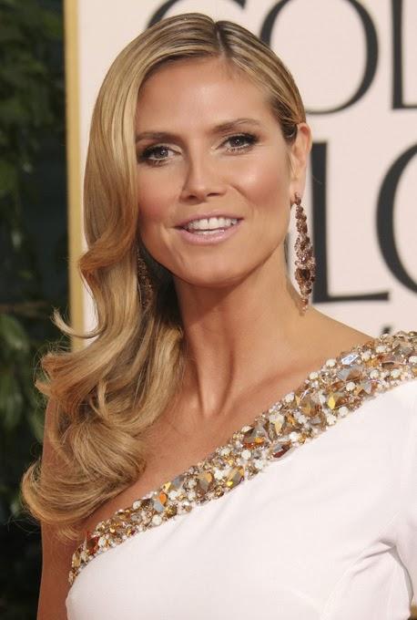 9 peinados glamourosos según tu vestido Extensionmania - Peinados Con Vestido Halter