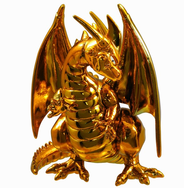 http://www.shopncsx.com/dragonquestmetallicmonstersgallerygreatdragon.aspx