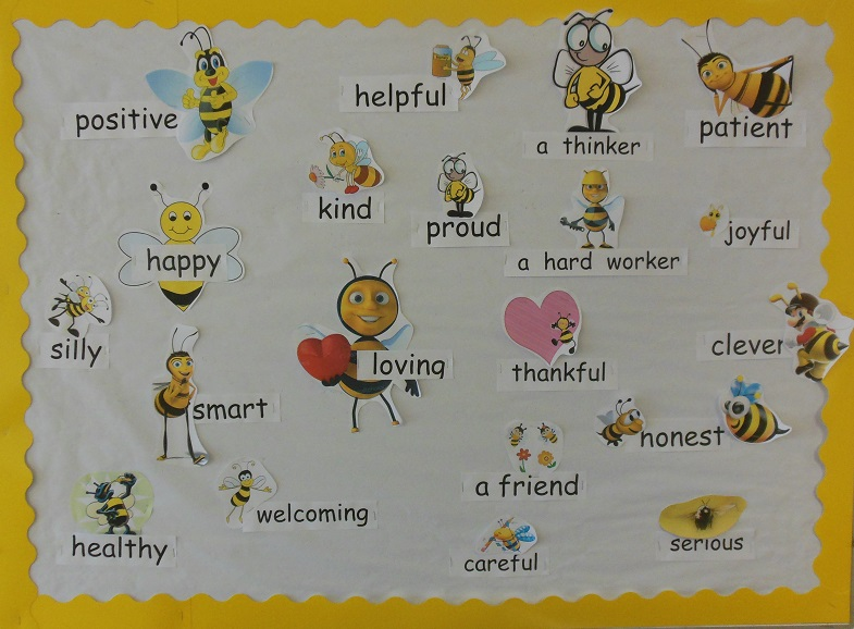 When We Begin Learning Our Sight Words In The Fall Some Days I Call Them Buzz And My Little Bee Puppet Helps Me Class Reads