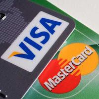 Carte di credito circuiti Visa, Mastercard: le offerte delle banche online