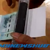 Video: Duit Palsu RM50 Dibuat Semudah A B C