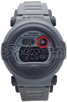 Gambar Jam Tangan Casio G-Shock G-001-8CDR