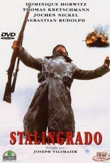 watch stalingrad 1993
