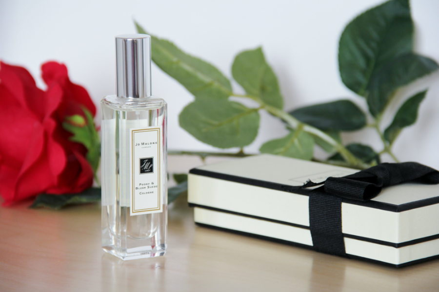 jo-malone-peony-and-blush-suede-review
