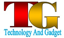Technology and Gadget