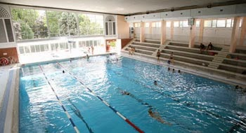 Issy seine blog pas piscine issy for Clamart piscine