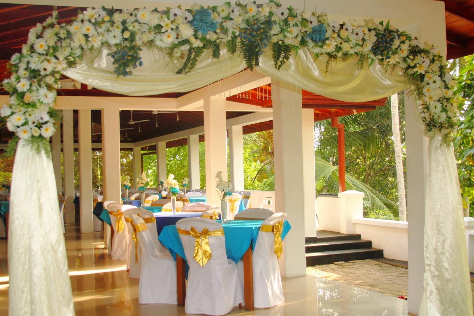Hillol and nowshin wedding