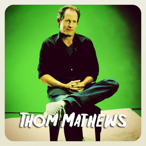 thom mathews imdb