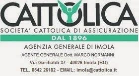 SOCIETA' CATTOLICA DI ASSICURAZIONE