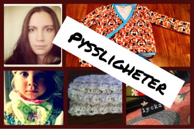 PYSSLIGHETER