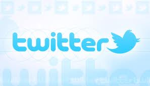 Siga o nosso Bolão no Twitter