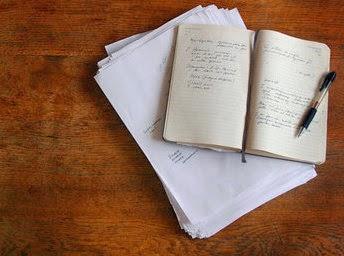 Blog Yazmanın Getireceği 6 Fırsat