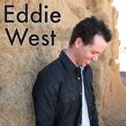 Eddie West: Eddie West