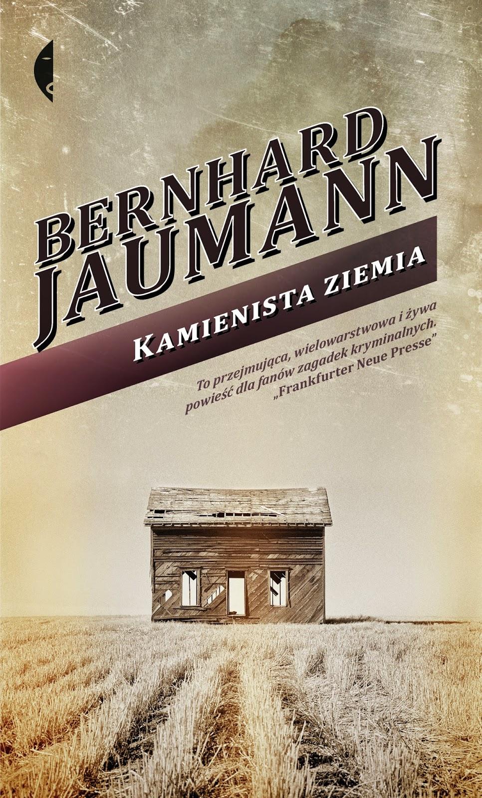 https://czarne.com.pl/katalog/ksiazki/kamienista-ziemia