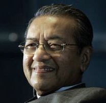 Pencerobohan di Lahad Datu: Tun Dr. Mahathir Mohamad terlibat secara langsung