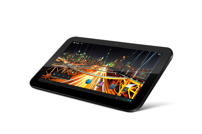 Indometacin Online smartq k7 tablet pc gps 7 inch ips android 4 0 dual core radio an fm transmitter bluetooth hdmi the