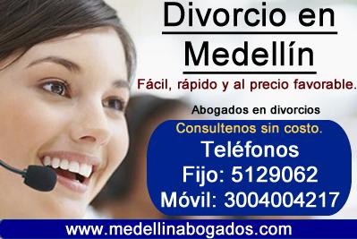 divorcio notarias