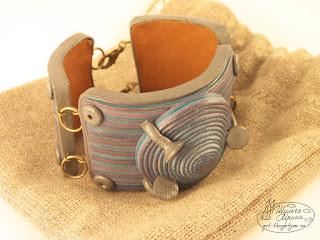 комплект бижутерии браслет кольцо подвеска, бохо стиль, boho стиль, этностиль