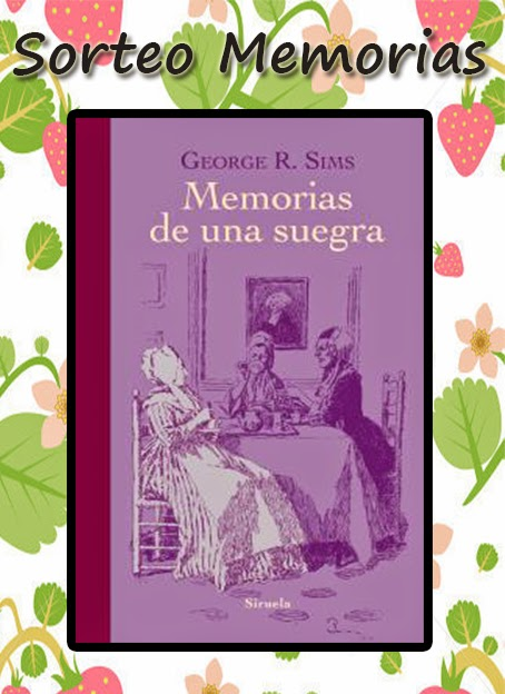 http://www.librosquevoyleyendo.com/2015/04/sorteo-de-memorias-de-una-suegra.html