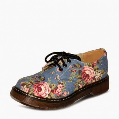 http://www.dressale.com/fabulous-oxford-silhouette-flat-with-floral-print-vamp-p-61818.html