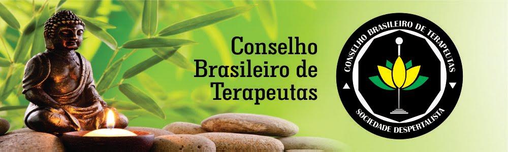 Conselho Brasileiro de Terapeutas