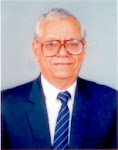 R K Ohri, IPS (Retd.), Secretary General
