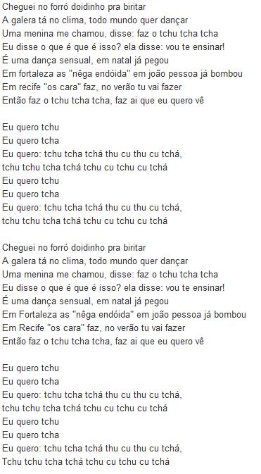 Ed sheeran shape of you testo e traduzione ita lyrics - Dive testo e traduzione ...