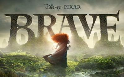 principessa Brave