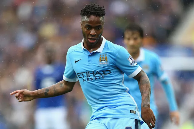 Guia da Champions League 2015-2016: Manchester City