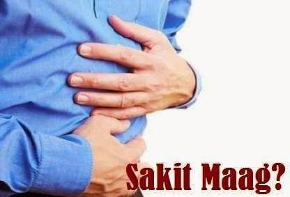 Penyebab Sakit Maag, Gejala, Pengobatan, Serta Makanan dan Minuman yang Harus Dihindari