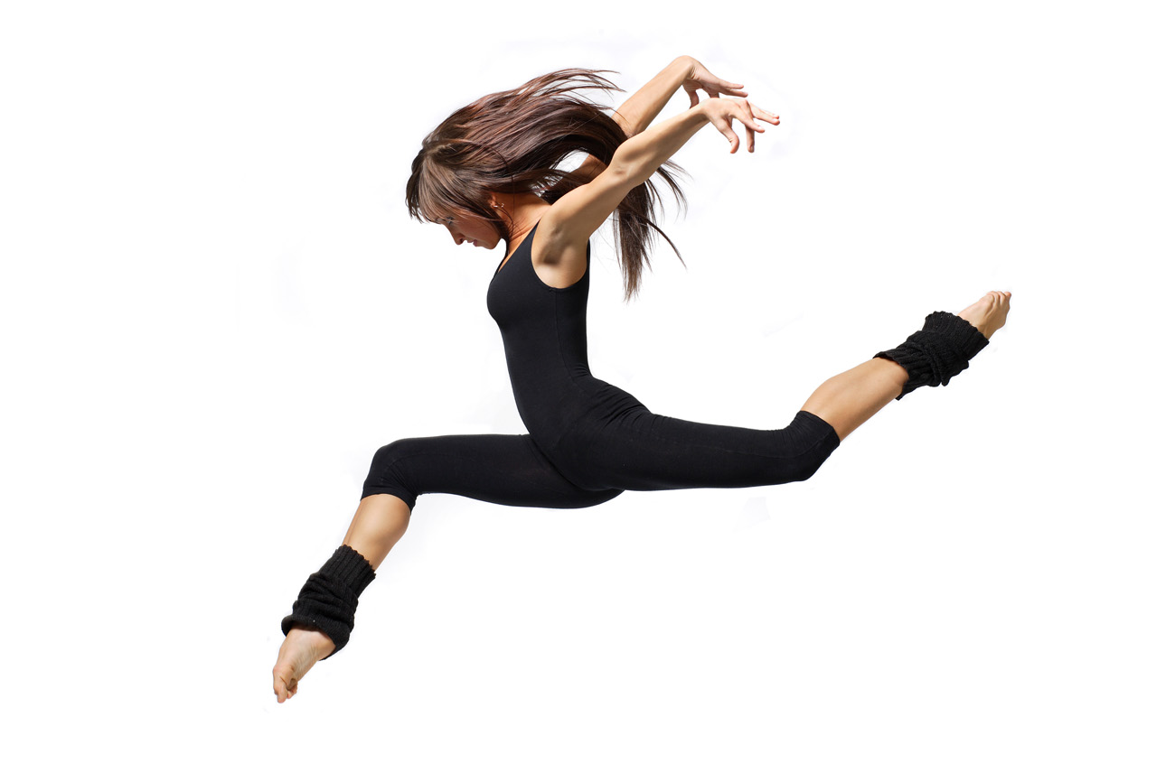 dancing people hd images images artists. Black Bedroom Furniture Sets. Home Design Ideas