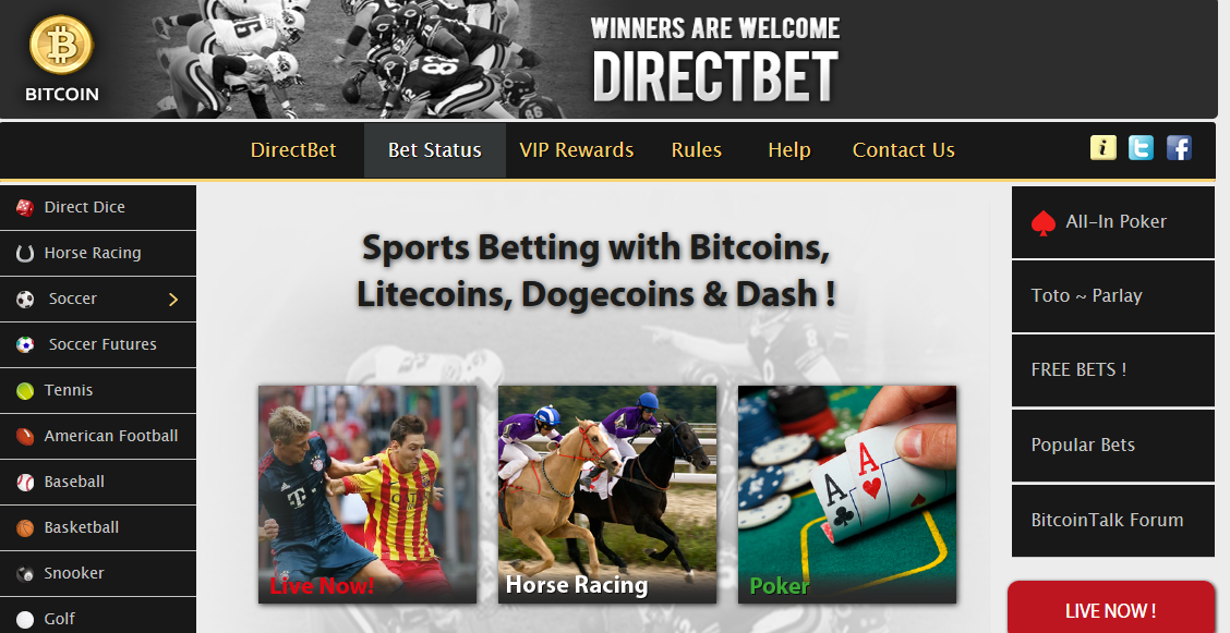 Cloudbet Celebrates 5 Years as Bitcoin Gambling Pioneer