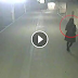 He Forced The Woman and Tried to Abduct Her But What Comes Next is Absolutely Amazing
