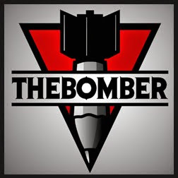 THEBOMBER99