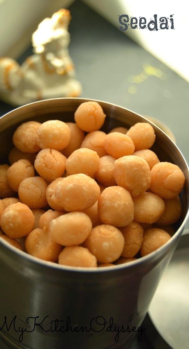 seedai recipe4