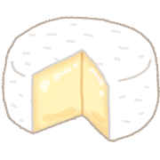 cheese_camembert.png