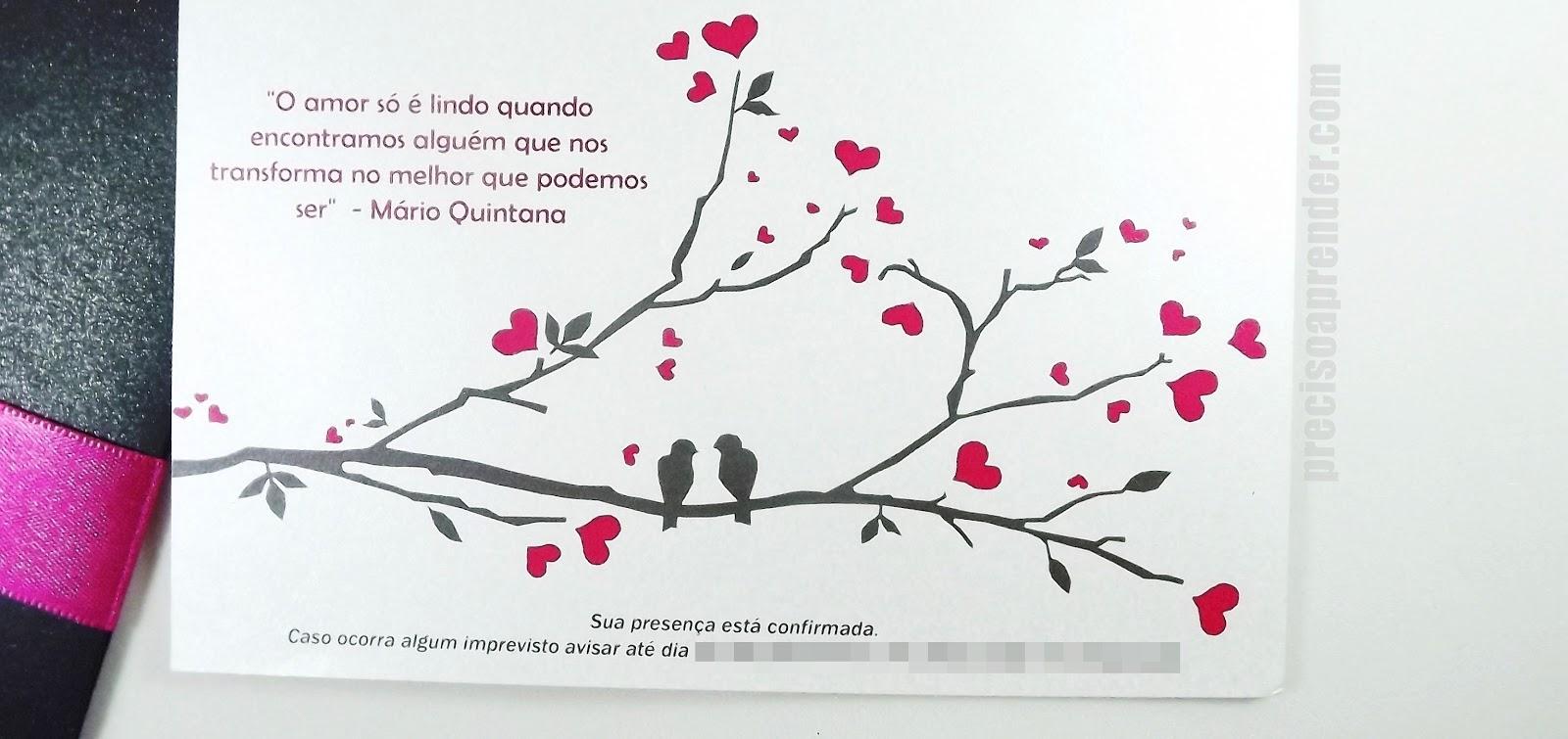 ISSUU - Revista Foco 204 by REVISTA FOCO