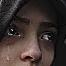 Memang Sedih!!! Derita Isteri Bernama Shima