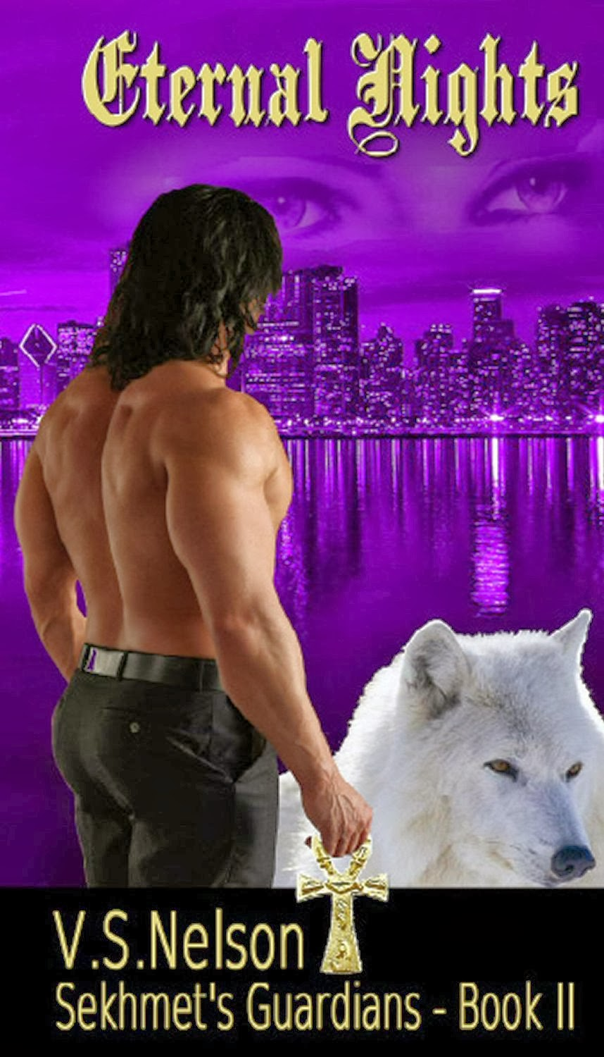 http://www.amazon.com/Eternal-Nights-Sekhmets-Guardians-Book-ebook/dp/B00CJOCKVM/ref=pd_sim_kstore_2