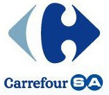 carrefoursa-hipermarketleri-carrefoursa-mağazaları
