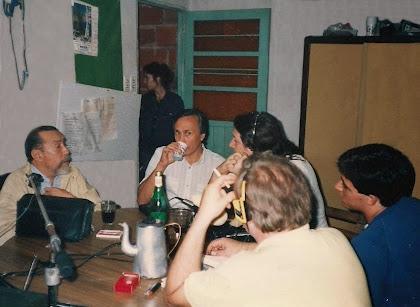 Hamlet Lima Quintana