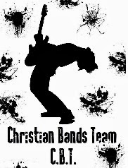 Christian Bands Team