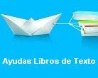 AYUDAS DE LIBROS DE TEXTO 2012/2013