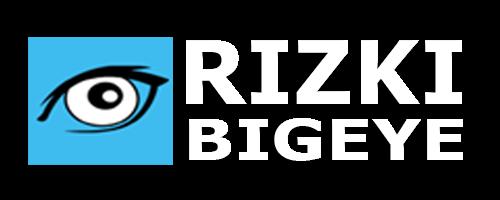 Rizki Bigeye