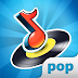 Download SongPop Plus v1.13.4 APK Full Free
