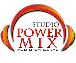 STUDIO POWER MIX